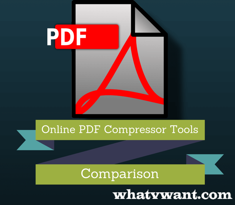 reduce pdf size online to 2mb