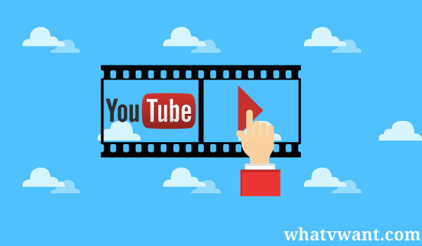 How Do You Download YouTube Videos ? 3 Ways I Do!! - Whatvwant