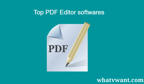 Pdfcreator download.
