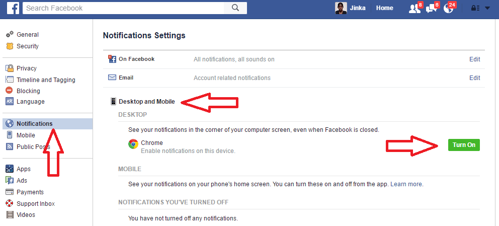 Disable-facebook-desktop-notifications - Whatvwant