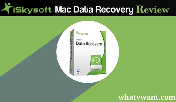 iskysoft data recovery product key