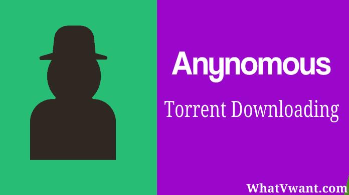 i am number four movie torrent download
