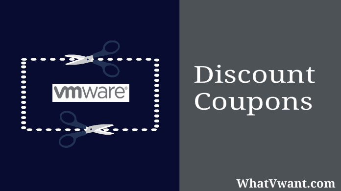 Connectify Discount Coupon Code (70% OFF) -SEP19 - Whatvwant