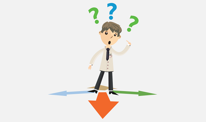 4 Most Important Questions To Ask When Planning To Download