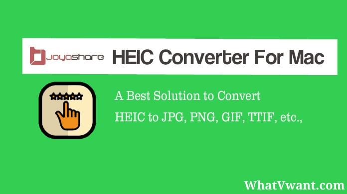 convert pdf to jpg mac preview