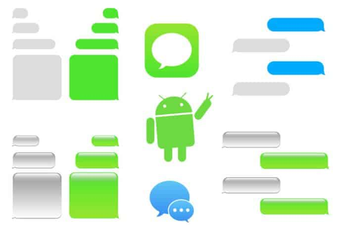 What If Apple Brings IMessage On Android Phones? - Whatvwant