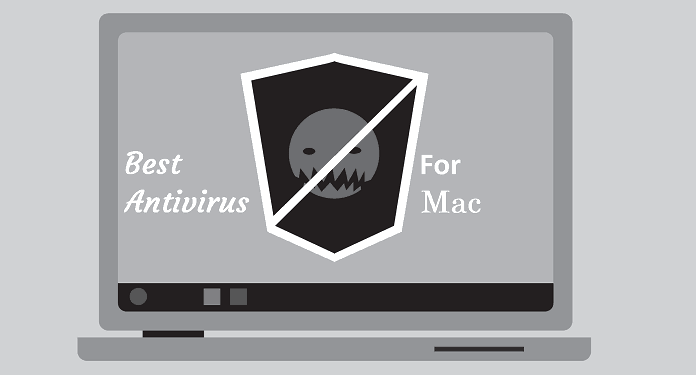 the best antivirus software for mac