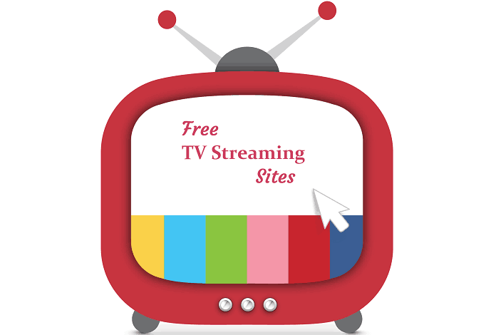 5 Best Free Tv Streaming Sites To Watch Tv Shows Online Whatvwant