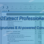 Able2Extract Professional review