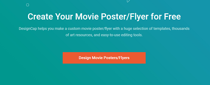 how to make your own movie poster online for free whatvwant
