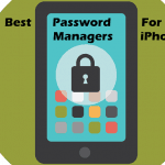 Best password managers for iPhone