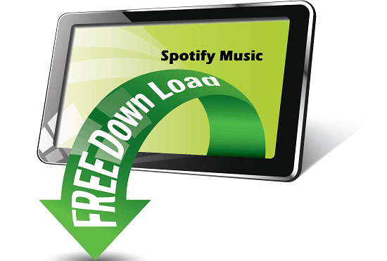 7 Steps To Rip Or Download Spotify Songs For Free - Whatvwant