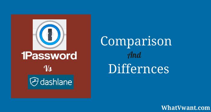1password import from dashlane not working