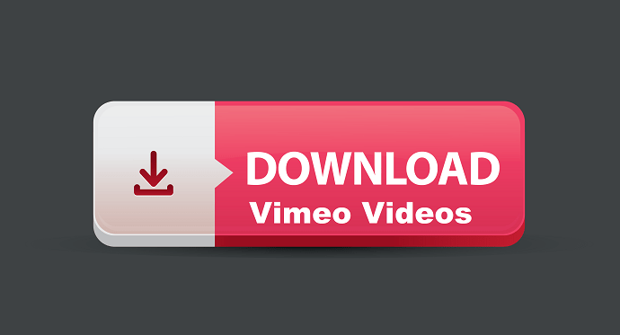 4 Free Ways To Download Vimeo Videos Online & Offline